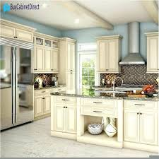 best cream paint color for kitchen cabinets kitchen wall paint ideasbest cream paint color for kitchen