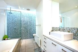 Average Cost Of Bathroom Remodel Dailyliveme Amazing Cost For Bathroom Remodel