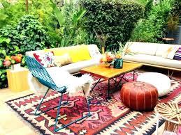 swinging target rugs 4x6 elegant target patio rugs for clearance area rugs target target outdoor rugs