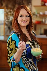 food network recipes pioneer woman. Unique Woman Pioneer Woman On Food Network Share  Tweet Pin Cajunree Intended Network Recipes H