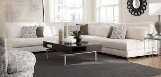 Modern furniture for living room Affordable Modern Furniture At Saugerties Furniture Mart Ashley Furniture Homestore Modern Furniture Style Saugerties Furniture Mart Poughkeepsie
