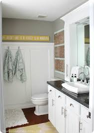master bathroom designs 2016. Small Master Bathroom Remodel With Stylish, Affordable Countertop Storage! Designs 2016 H