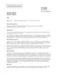 resume samples for high school students with no experience sending     Addressing A Cover Letter To An Unknown Recipient   Cover Letter within  Addressing Cover Letter To