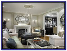 best basement paint colorsBest Paint Colors For Basement Rooms  Painting  Home Design