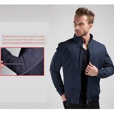 Поръчай твоите модерни облекла още днес при about you. Szempilla Meno Befejezett Taktichesko Obleklo Phoenixcertifiedhomeinspections Com