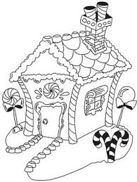 Small Picture Free Christmas coloring pages word searches and easy holiday
