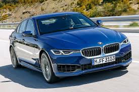 2018 bmw three series.  Series 2018 BMW 3 Series Review And Bmw Three Series