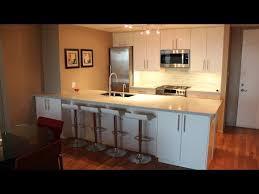 Kitchen Remodeling Dallas Property Impressive Design Inspiration