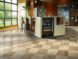 Vinyl Tile Kitchen Flooring Top Reasons To Choose Vinyl Tiles Express Flooring