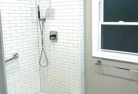 cost to replace a bathtub cost to replace bathtub and tiles on wall tub to shower
