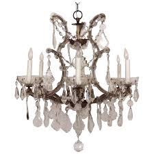 maria theresa chandelier maria style modern crystal