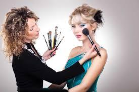 makeup artist at doorstep chandigarh