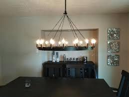 camino chandelier restoration hardware vintage candelabra round chandelier indoor lighting fans camino chandelier knock off