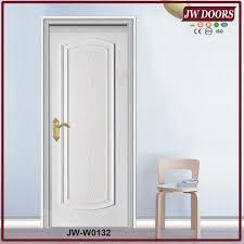 what do interior designers double prehung doors 6 panel