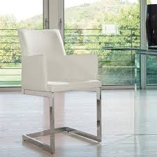 modern chair designs. Chairs - Antonello Sonia-B Armchair Modern Chair Designs