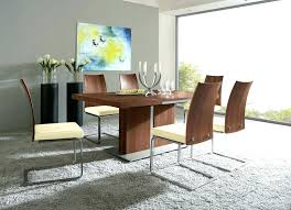 dining room chairs clearance dining room chairs clearance used dining room table and dining table and