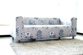 sectional slipcovers ikea. Couch Slipcover Ikea Furniture Slipcovers Corner Sectional Sofa