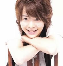 Heysayjump有岡大貴の可愛い髪型はパーマ茶髪人気の前髪は画像
