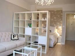 Studio Apartments 1 Bedroom Full Size Of Bedroom Bedroom Apartments  Decorating Ideas Small Studio Apartments Apartment
