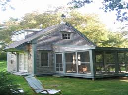 tiny house plans with screened porch awesome small house plans with screened porches floor porch ranch