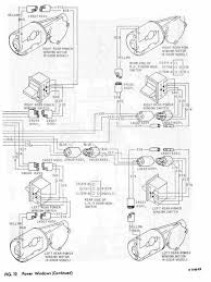power window switch wiring diagram & the problem you are having Mercedes-Benz Power Window Wiring Diagram at Spal Power Window Wiring Diagram