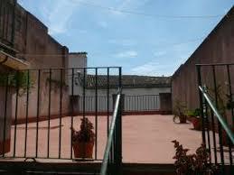 Pisos En Vilafranca Del Penedes