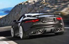 2018 jaguar f type r. simple type for 2018 jaguar f type r