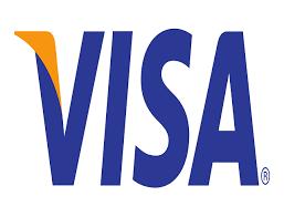 Afbeeldingsresultaat voor visa