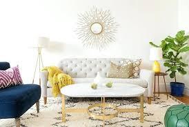 Selling Home Interiors Ideas Unique Decorating