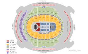 The Forum Seating Chart Harry Styles Systematic Madison Square Garden Seating Chart Harry Styles