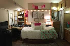 Bedding Dorm Room BeddingLuxury Dorm Room