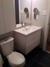 Sink And Toilet Combo Bathroom 80 Bathroom Vanity Toilet Sink Combo Farmhouse Sink