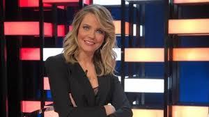 Alessandra Viero a Quarto grado - Tutto su di lei - Età, amore e figli -  Puglia24News.it