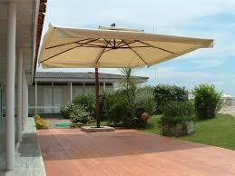 patio umbrellas best patio umbrella