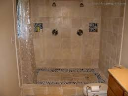 modern bathroom shower ideas. Modern Bathroom Shower Ideas Small Bathrooms Glass Doors