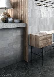 gray wall tile wall tile artisan alabaster cm retro tile wickes grey wall tile grout gray