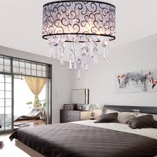 Small Chandeliers For Bedrooms Small Bedroom Chandelier