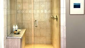 shower door glass seal curved shower door glass door shower door shower door sweep curved shower