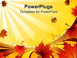 Free Fall Powerpoint Free Fall Powerpoint Templates Free Fall Powerpoint Templates Fall