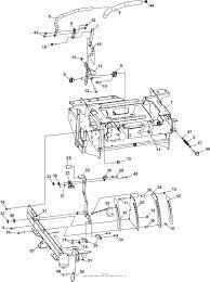 Kohler Cv740 Engine Diagram