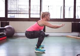 best workouts to lose weight 3 top