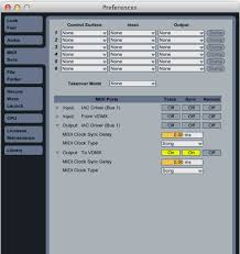 Read on to learn how to remix a song. The Eclectic Method Remix Part Three Working With Ableton Live Vdmx Mac Vj Software