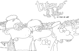 Dessin Au Crayon De Papier D U0027un Fendt 936 Blog De Farmer 51 L