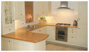 fitted kitchens ideas. Plain Ideas Fully Fitted Kitchens Throughout Ideas E