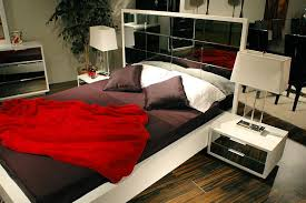 glass form furniture. glass bedroom furniture mirrored in ireland astonishing decoration form a