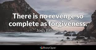 Revenge Quotes Inspiration Revenge Quotes BrainyQuote