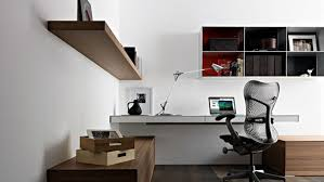 office desk ideas nifty. Home Office Desk Design Trendy Ideas 1000 About Pertaining To Modern Residence Prepare Nifty F