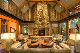 rustic living room ideas splendid rustic living room ideas for a warm and cozy feeling rustic rustic living room
