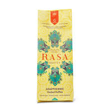 This is all about drinking rasa while pregnant and breastfeeding! Rasa Adaptogenic Herbal Koffee Alternative Ground 8 Oz Honeycolony