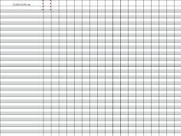Workout Spreadsheet Workout Log Template Excel Luxury Excel Running Log Printable